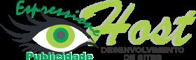 espressione-host-logo