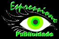 espressione-logo-2018-350px.fw
